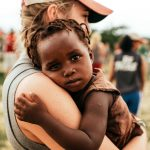 Südsudan – Akuthilfe