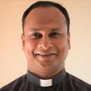 Pater Thomas Varghese