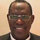 Profil_lores-Seine-Exzellenz-Erzbischof-Dr