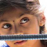 Projekt P/1: Persönliche Patenschaften für Waisenkinder